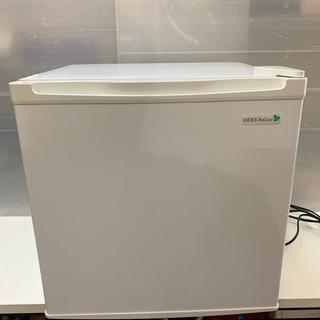 HERBRelax  1ドア冷蔵庫 2015年製 美品