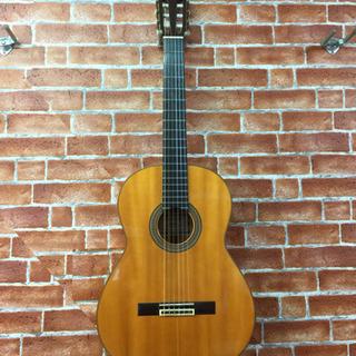 【 値下げしました ♪⠀】ヤマハグランドコンサートギター  FC...