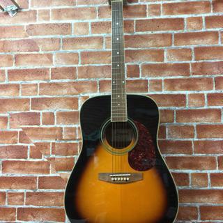 【⠀再度値下げしました♪ 】レジェンドウエスタンギター L…