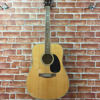 【再度値下げしました♪】レジェンドウエスタンギター WG2…
