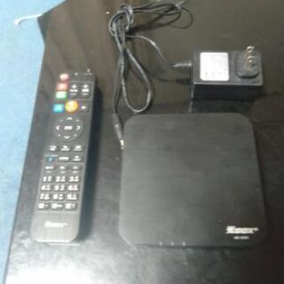 光box HB-2000