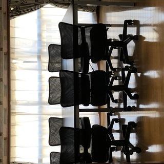 【浦安駅から徒歩5分】家賃11万個室レンタルオフィス、プロジェク...