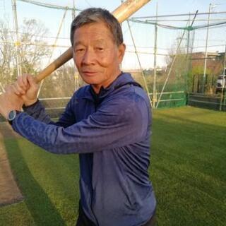 元読売巨人軍杉山茂コーチによる野球レッスンです。野球がうまくなり...