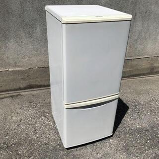 ★ 動作〇 ★ ノンフロン冷凍冷蔵庫 Panasonic …