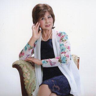カラオケ大会[(2021)令和3・カラオケ全国選抜大会オーディシ...