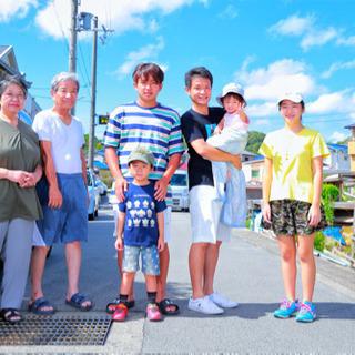 👭家族写真👭 入学式 イベント 習い事 教室 パ−ティ− 桜 ~...