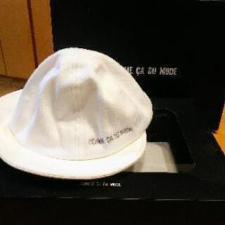 COMME CA DU MODE帽子