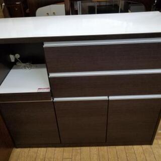 ☆22 キッチンカウンター(税込み)