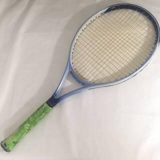 【硬式テニスラケット】 DUNLOP ダンロップ IMPEDAN...
