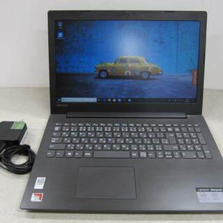 超美品 Lenovo ideapad 330 4GB Windo...