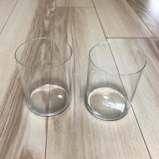 リーデル バランタインコラボペアグラス