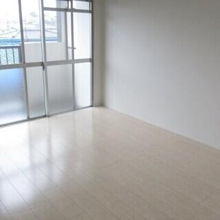 【初期費用は5万円と日割り】福岡市南区若久、希少な1階に空きが出...