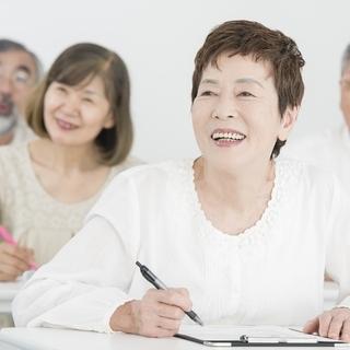 今年度最後の研修です。2020年度 福祉用具専門相談員研修(静岡...