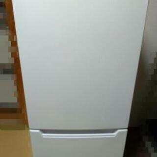 【販売中】 新品同様品  冷凍冷蔵庫 YAMADASELECT(...