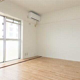 【初期費用は家賃と保険】東根市、人気の2DK募集開始♪【保証会社...