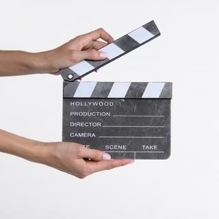 【オンライン配信用】動画制作のお手伝いします!