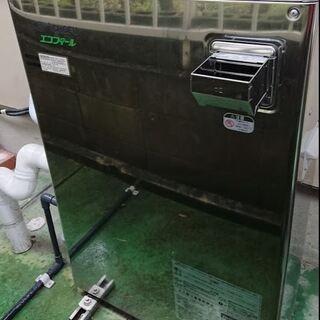 石油給湯器 長府 EHIF-4765DSN