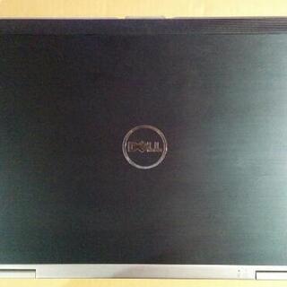 Dell Latitude E6420 Win10Pro64bi...