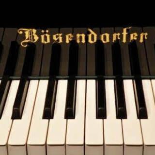 ピアノ個人レッスン♪鵠沼ムジカ♪お子様から大人、受験生まで!最高...