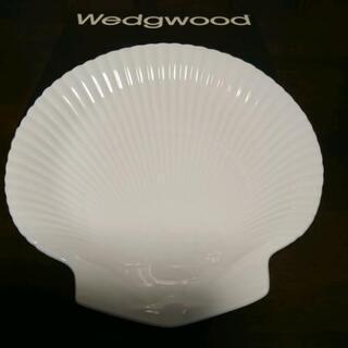 【新品値下げ】Wedgwood/ウェッジウッド ノーチラス…