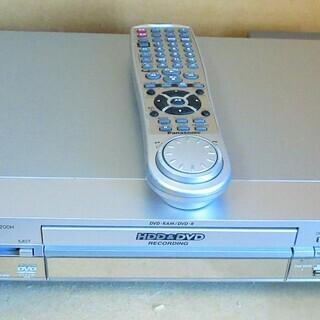 ☆パナソニック Panasonic DIGA DMR-E200H...