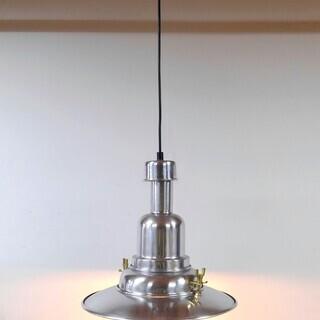 IKEA イケア LEDペンダントライト 照明 ランプ OTTA...