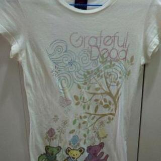 Grateful Dead Tシャツ Sサイズ