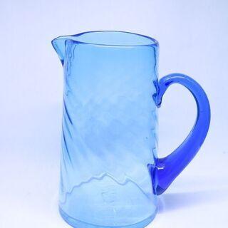 ※取引中 数回使用の琉球ガラス