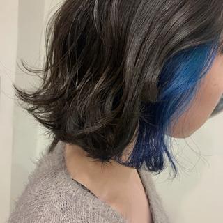 4/4,5急募!髪質改善ストレート、カラーモデル募集✨