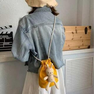 ショルダーバッグ バッグ 可愛い ロリータ 新品 04 - 新潟市