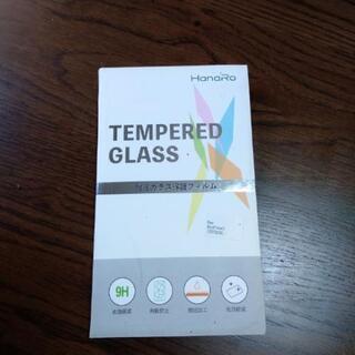 zenfone3 スマホ 強化ガラス保護フィルム