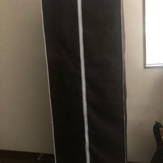 自宅フリマ シングルベッド2000円他 引取のみ - 家具