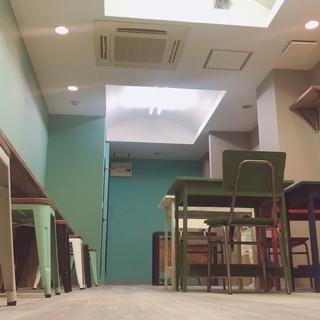 【2学期中間テスト対策】自立学習型・個別指導塾【東中学校】