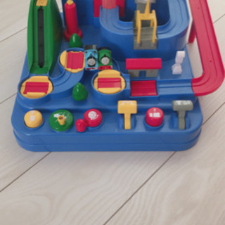 トーマス おもちゃ