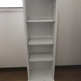 本棚・ラック(高さ90cm)
