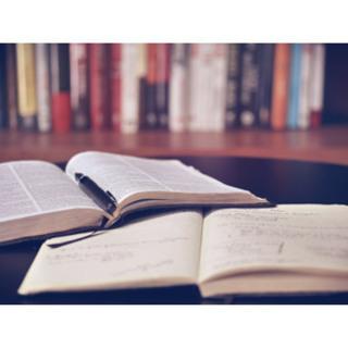 お勉強の中身ややり方に関する質問受け(無料)