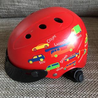 ブリジストン 子供用ヘルメット