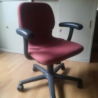 デスクチェア オフィスチェア 事務椅子