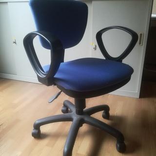 オフィスチェア 事務椅子 デスクチェア