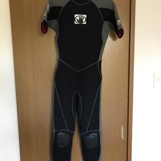 ★Body Globe★ サーフィン用ウェットスーツ