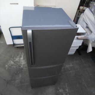 【熊谷市の便利屋】大きい冷蔵庫の移動を承ります