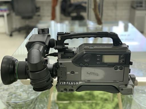 業務 用 ビデオ カメラ