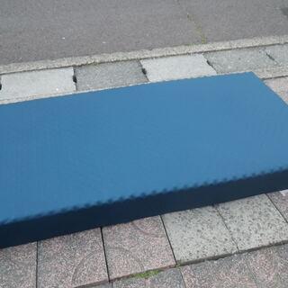 ■配達可■アイリスオーヤマ マットレス ボリューム 厚さ18cm...
