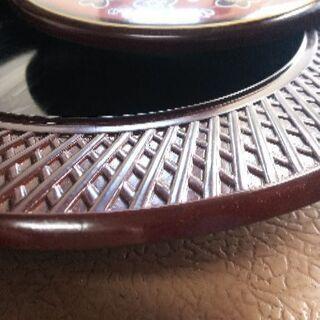 菓子鉢・小物入れ - 生活雑貨