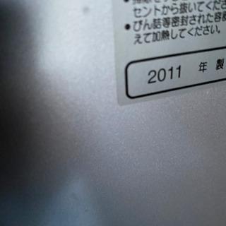 No.132 TOSHIBA 石窯スチームオーブン 2011年製 − 神奈川県