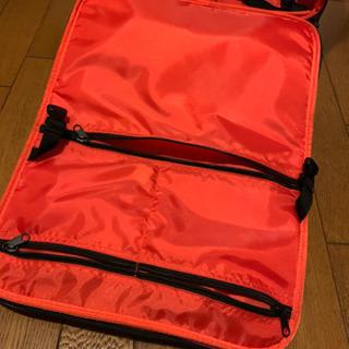 ミッキーのスーツケース - 靴/バッグ