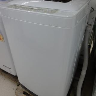 Haier/ハイアール 7.0kg 洗濯機 JW-K70K 20...
