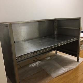 組み立て式 屋台 台