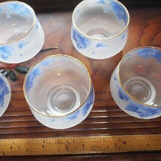 冷茶グラス - 松江市