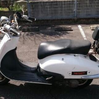 バイク ホンダ ジョーカー 90